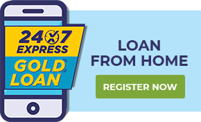Loan from Home
